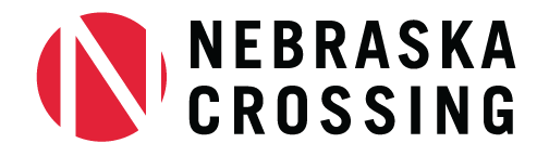 Nebraska Crossings