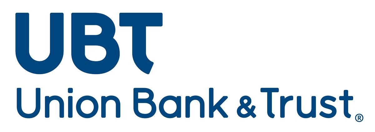 UBT - Union Bank & Trust
